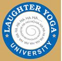 Lachyoga-Logo