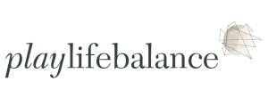 Logo 2 PlaylifeBalance